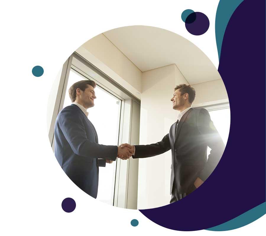 Financement professionnel, Investys est votre specialiste