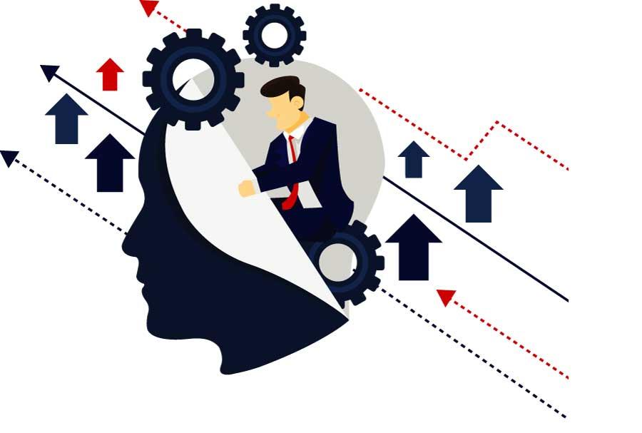 Courtier professionnel, Investys vous apporte ses conseils en developpement.