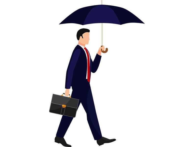 courtier spécialiste en assurance, Investys